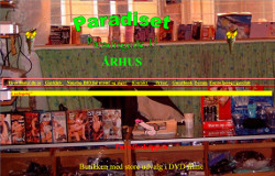 Paradis Sex Shop Arhus 87