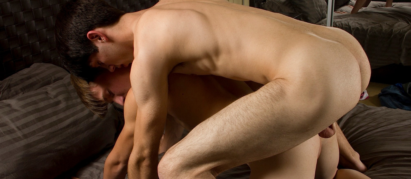 gay sex med fede herrer thai massage falster